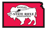 KSRA window decal